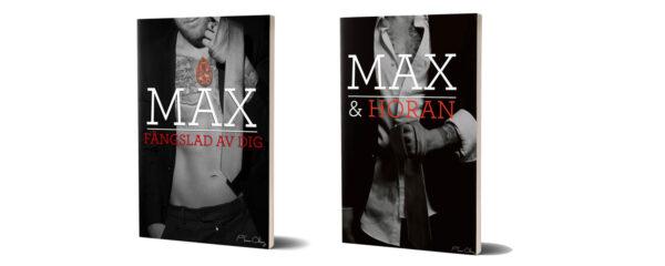 Max-fängslad-av-dig-och-Max-och-Horan-(del-ett-och-två)