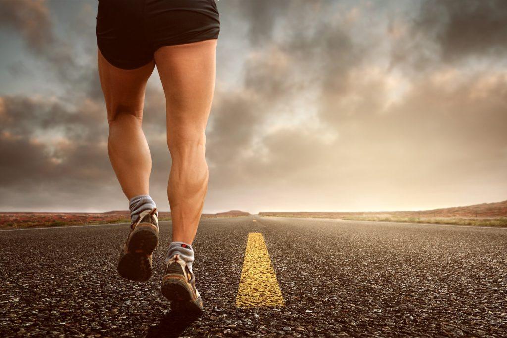 Hur behåller jag min motivation?