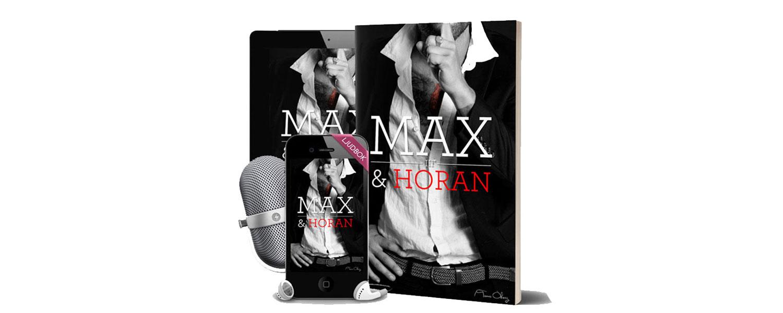 Max och horan del 3