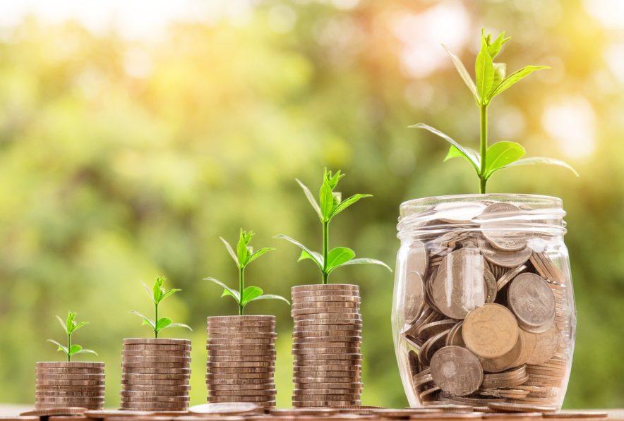 Sju sätt att bli bättre på att hantera pengar
