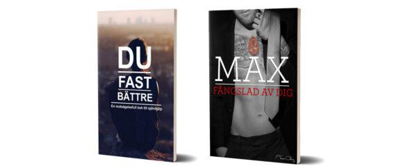 Max,-fängslad-av-dig-och-du-fast-bättre