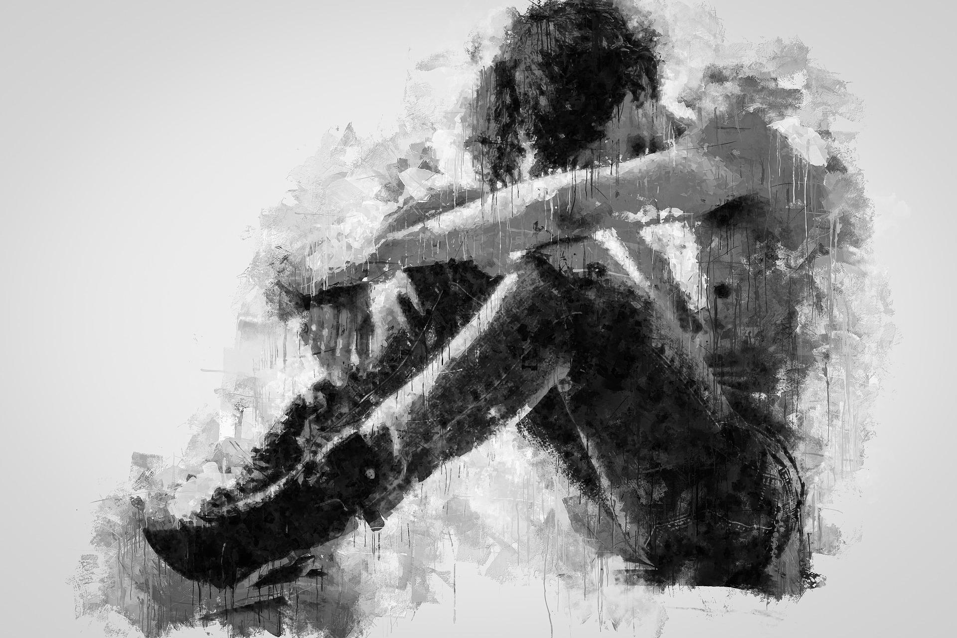 Finns det några förklaringen till självmord?