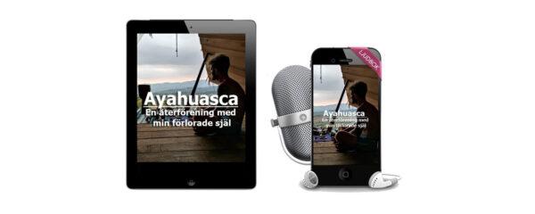 Ayahuasca,-en-återförening-med-min-förlorade-själ.ljudbok-och-ebok